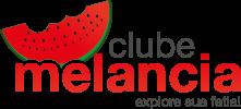Clube Melancia